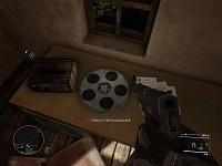 Sniper ghost warrior 2 Sarajevo level