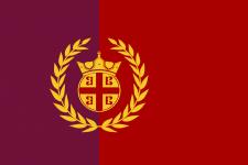 Imperium ad Byzantium