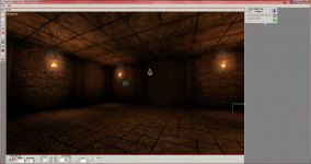 Modeling Practice: Temple (Amnesia TDD)