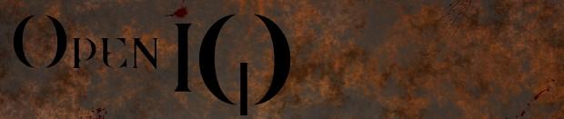 OpenIQ - Quake1 Open Source Project