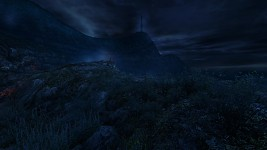 Dear Esther - Ghost