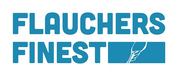 Flauchers Finest - New Logo