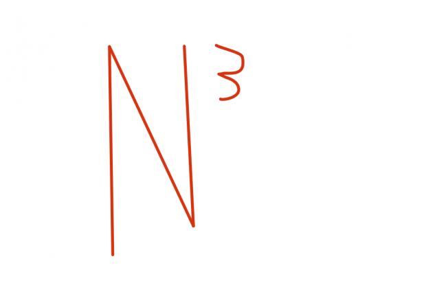 nerd³