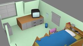 Room Ash