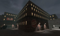 Cp_industries_beta01b