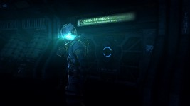 DeadSpace 3 Generation Enhancer Mod