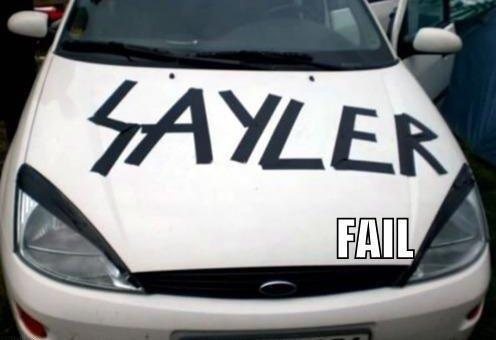 SaYLer