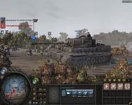 Blitzkrieg Mod Screenshoot