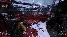 Killing Floor 2 - So much blood
