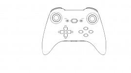 Controller concept