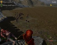 Mount & Blade Full Invasion 2 Mod