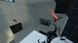Chamber 17