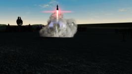 Enhanced Cybran Nuke