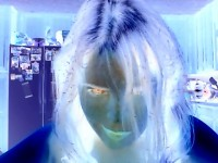 fun with the web cam