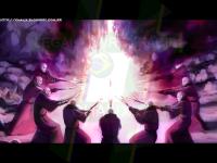 Fase 04 - Amon sun
