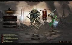 Diablo III inferno ending