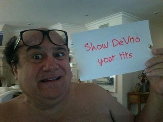 DeVeto