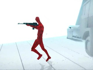 superhot supersong (german)