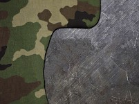 Black Mesa : Opposing Force background items