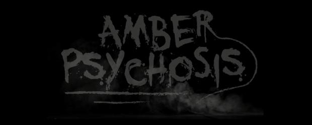 """Amber Psychosis"" small"