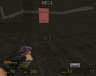 2box map