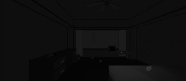 AtK Room