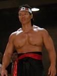 Most Legendary Martial Artists