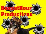 Basset Hound Productions