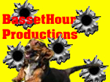 Basset Hound Productions