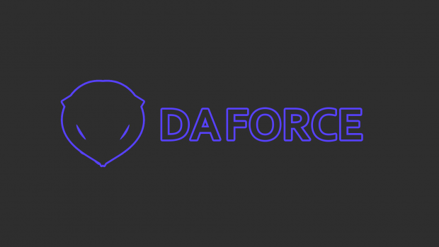 Daforce