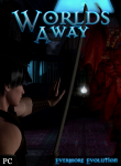 Worlds Away PC Game
