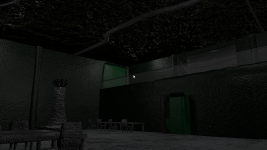 Alien School
