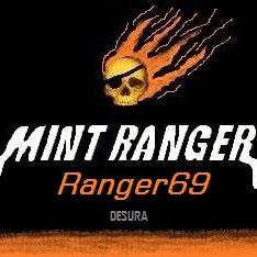 MintRanger DESURA