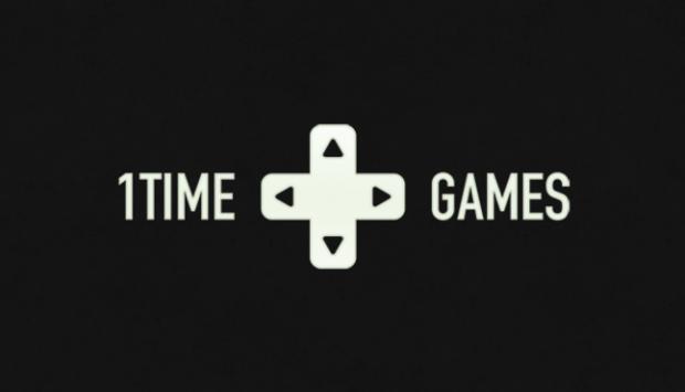 1TG Logo