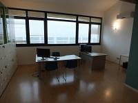 New Rovigo office