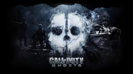COD:Ghosts