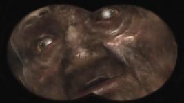 Random S.T.A.L.K.E.R. Screenshots