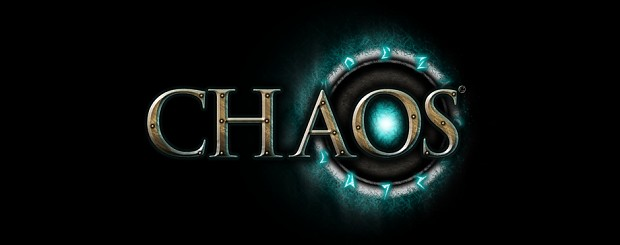 CHAOS: Act1. In the Darkness