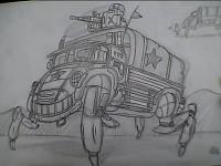 Ural-WT12