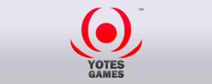 Yotes Games