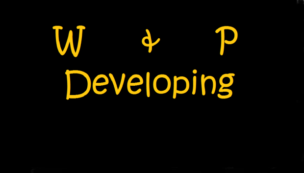 W&P Developing