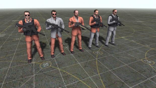Call of Duty8- 981