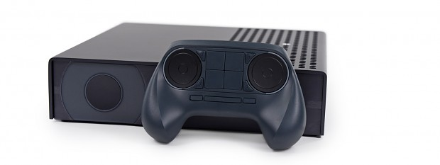 steambox???