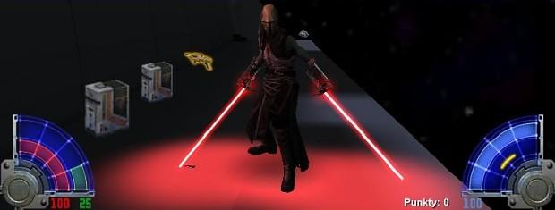 Sith Stalker
