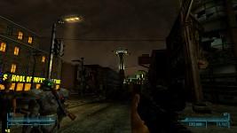 Fallout: New Vegas Part Deux