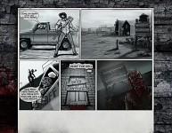 Prison_ComicPage02