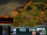 crusader tank bug