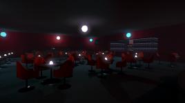 Smooth Lounge