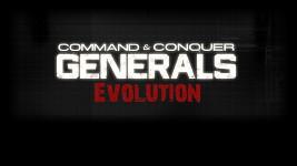 C&C GenEvo (Ra3 mod)
