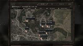 Shooting ranges in zaton